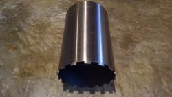 14 inch core drilling bit for sale
