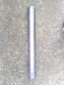"2"" diamond core drill bit $70.00"