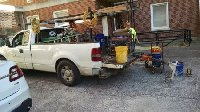 core drilling services fayetteville nc Picture 1