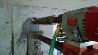 core drilling services fayetteville nc Picture 3