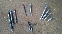 various core drilling anchoring methods and how they differ Picture 1