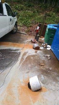 core drilling in asheville north carolina Picture 1